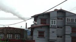 Phú Thọ: Chủ tịch xã lấn chiếm đất, dùng bằng giả?