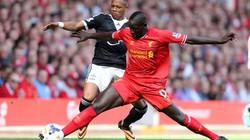 """Liverpool-Southampton (0-1): Lữ đoàn đỏ nếm """"trái đắng"""""""