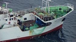 Nga yêu cầu Triều Tiên giải thích về vụ bắn tàu cá