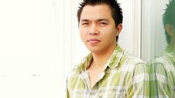 Ca sĩ Lê Minh MTV bị tai nạn nhập viện, nghi gặp cướp