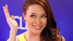 Mỹ Tâm làm giám khảo Vietnam Idol