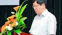Thủ tướng bổ nhiệm 2 nhân sự mới của Chính phủ