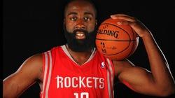 80.000 USD không mua được râu của sao bóng rổ