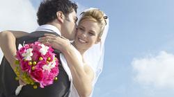 Sau hôn nhân, liệu bạn có hạnh phúc?