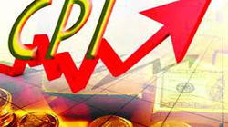 CPI tháng 9 tăng 1,06%
