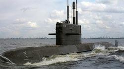 Đua gói thầu tàu ngầm, Nga dùng tên lửa BrahMos làm lợi thế