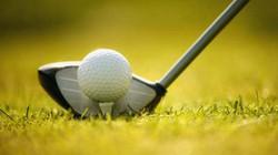 Chơi golf ở Tam Đảo tốn kém thế nào?