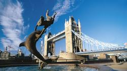 Nhiều ưu đãi hấp dẫn khi đến với Vương quốc Anh