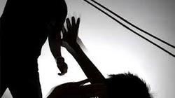 Phó Chánh án TAND tỉnh Cà Mau bị hành hung