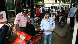 """Doanh nghiệp xăng dầu sẽ được """"rộng tay"""" điều chỉnh giá"""