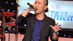 Nhiều gương mặt cũ dự Bài hát Việt tháng 9