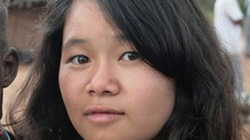 NXB Văn học sẽ làm việc lại với tác giả Huyền Chip