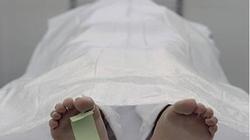 Màn giết chồng tàn độc của người vợ mất nhân tính