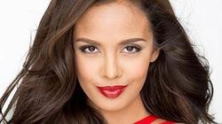 Vẻ đẹp lai quyến rũ, bí ẩn của tân Hoa hậu thế giới