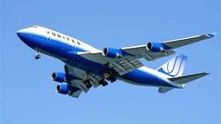 Phi công đau tim đột tử, máy bay phải hạ cánh khẩn