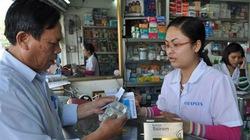 Ngăn chặn lạm dụng kháng sinh