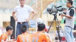 Tổng kết V-League 2013: Nói thì dễ, làm mới khó