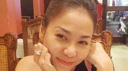 Trước khi lấy chồng tỉ phú, Thu Minh từng đính hôn với người sắp phá sản