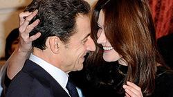 Soi tình sử của cựu Tổng thống đào hoa nhất nước Pháp Sarkozy