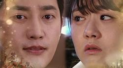 """Vì sao phim Hàn """"sến"""" mà vẫn """"gây nghiện""""?"""