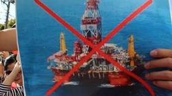 Các hội hữu nghị với Việt Nam ở châu Âu phản đối Trung Quốc