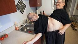Cuộc sống đời thường của cặp sinh đôi dính liền sống lâu nhất thế giới