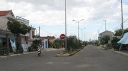 Hương An -  Dáng dấp một đô thị mới