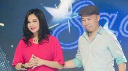 """Khai mạc SMĐH 2014: Thanh Lam không ngần ngại """"bóc mẽ"""" Huy Tuấn"""