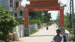 Hòa Vang (Đà Nẵng): Thu nhập tăng nhờ chuyển đổi cơ cấu sản xuất