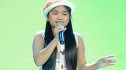 """The Voice Kids: Tìm thấy thí sinh có tố chất """"trời định"""" để trở thành ngôi sao sáng"""