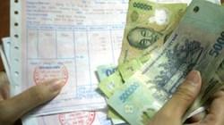 Bộ Công Thương yêu cầu làm rõ vụ hóa đơn tiền điện tháng 6 tăng đột biến