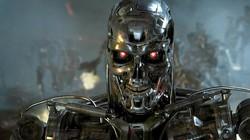 """""""Năm 2045, con người sẽ không còn là loài thống trị"""""""