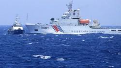 Đại sứ Việt Nam tại Thái Lan bác bỏ luận điệu sai trái của Đại sứ Trung Quốc về vấn đề Biển Đông