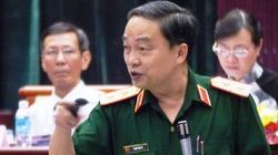 """Tướng Phạm Văn Dỹ: """"Một ngày hòa bình là một ngày làm ra tiền, một ngày giữ uy thế"""""""