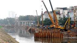 Mối nguy: Doanh nghiệp Trung Quốc trúng thầu EPC hầu hết dự án trọng điểm