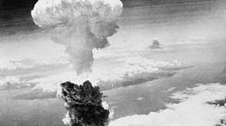 """Nhật phản đối báo Trung Quốc đăng bản đồ minh họa """"bất cẩn"""""""