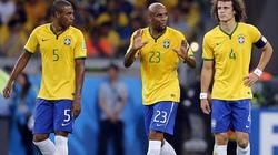 Nhìn lại những kỷ lục bị xô đổ sau trận Brazil 1-7 Đức