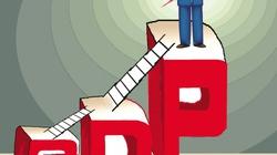 WB dự báo GDP Việt Nam năm 2014 đạt 5,4%