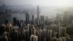 KÌ VĨ: Trang trại cá trên nóc những.. tòa nhà chọc trời ở Hong Kong