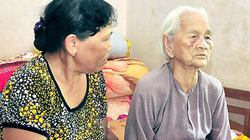 Đồng Nai: Cụ bà 104 tuổi ra tay... bắt cướp