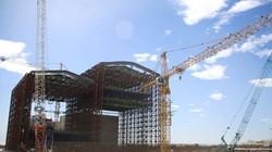 Không thành lập Khu Kinh tế đặc thù cho Dự án Formosa