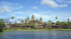 Campuchia chuẩn bị mai táng di hài Norodom Sihanouk