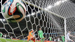 Brazil huy động hơn 20.000 người đảm bảo an ninh cho chung kết World Cup 2014