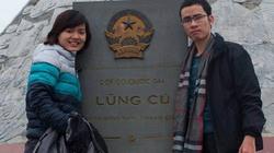 """Nhật ký 12 ngày """"uống nước thay cơm"""" của một chàng trai Việt"""