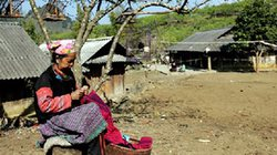 Lật tẩy kẻ dùng tà đạo mê hoặc nhiều người Mông ở Tây Bắc