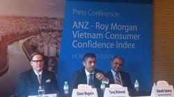 Giới thiệu chỉ số mới đo mức tăng trưởng của Việt Nam