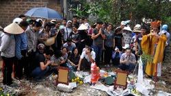 Bạn đọc NTNN/Dân Việt chung tay chia sẻ với gia đình các chiến sĩ vụ trực thăng rơi