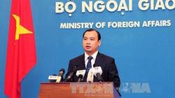 Việt Nam tôn trọng các quyền cơ bản của người dân