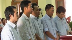 """Phúc thẩm vụ """"5 công an dùng nhục hình"""" ở Phú Yên: Nhiều ẩn số cần giải mã"""