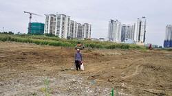 Người dân có quyền biết quy hoạch, kế hoạch sử dụng đất